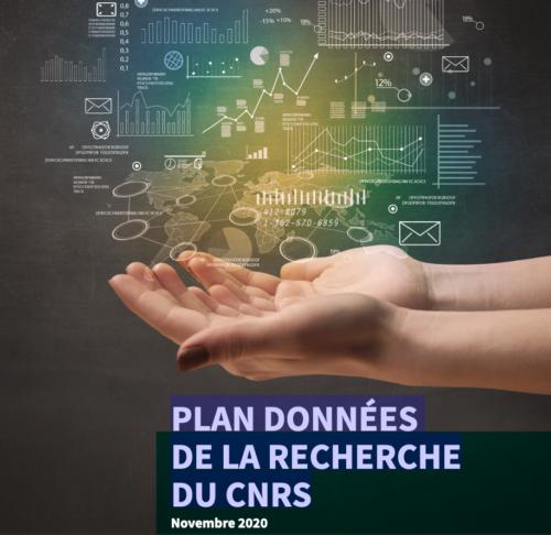 planDonnesCNRS